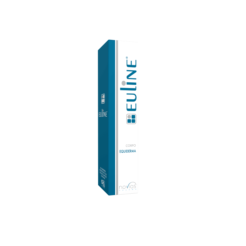 EULINE Equiderma – 50ml