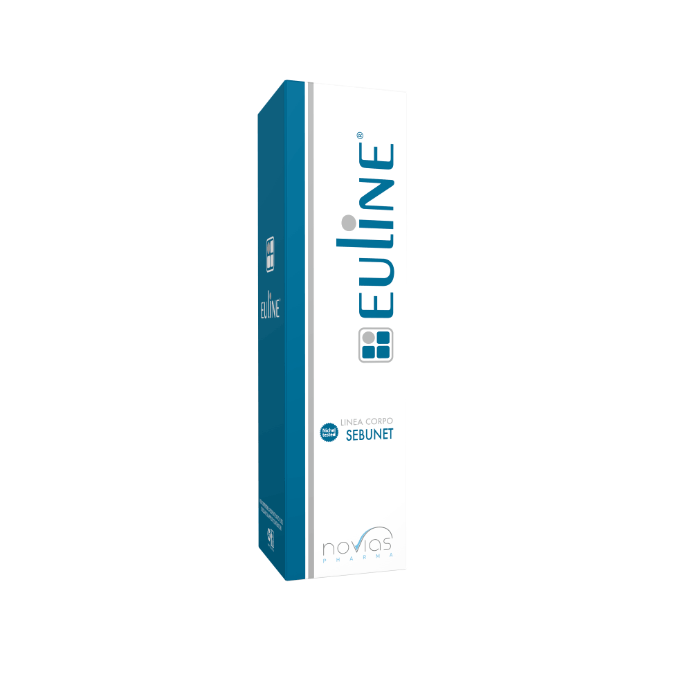 EULINE Sebunet – 200ml